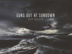 Guns Out At Sundown