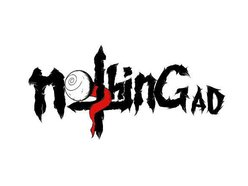 Image for Nothing A.D.