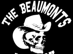 Image for The Beaumonts