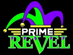 Image for Prime Revel