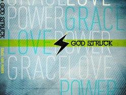 Image for God Struck