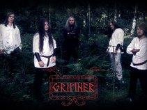 Grimner