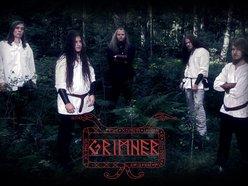 Image for Grimner