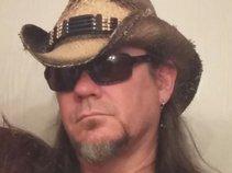 Michael Cordet