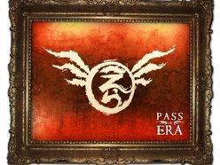 Pass of Era