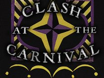 Clash at the Carnival