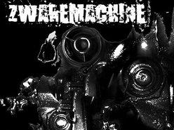 Image for Zwaremachine