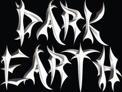 Image for Dark Earth