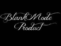Blank Mode Product [N8V BEAT MAKER]