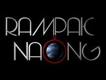 Rampak Naong Band