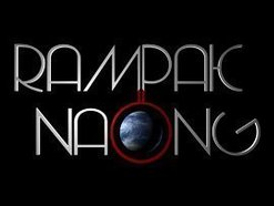 Rampak Naong Band