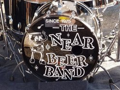 The Near Beer Band