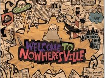 Welcome To Nowheresville
