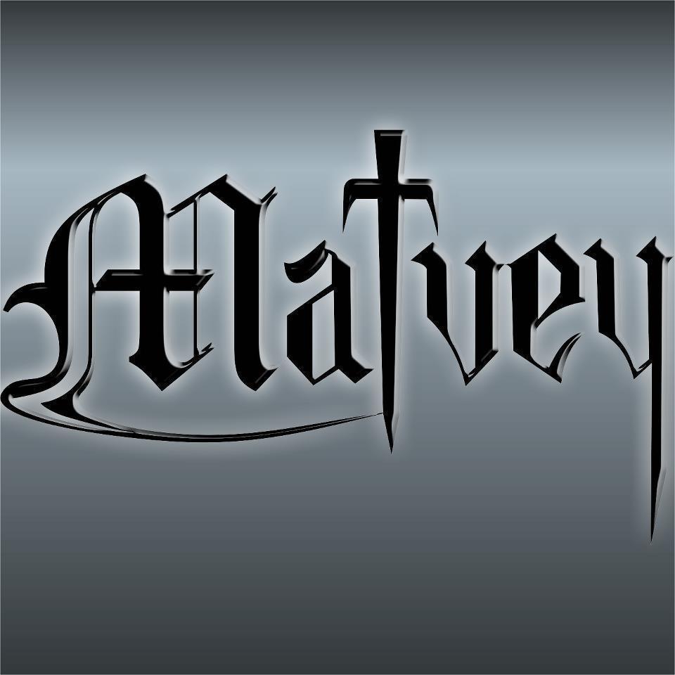 Matvey | ReverbNation