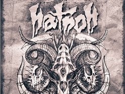Image for NATRON