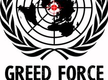 Greed Force