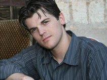 Drew Dawson Davis