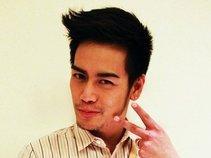 AOF Pongsak Rattanaphong