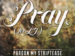 Image for Pardon My Striptease