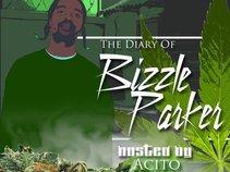 Bizzle Parker