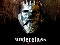 Underclass U.K.