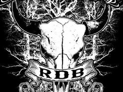 Image for The Rob Donnelly Band