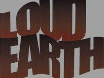 Loud Earth