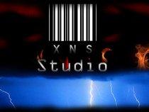 Project Xn Studios