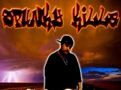 Image for Spunky Killa