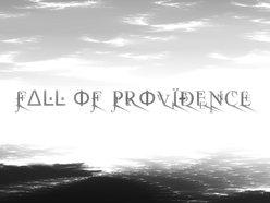 Fall of Providence