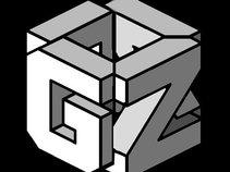 G Zus