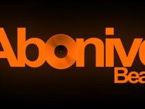 Abonive Beatz