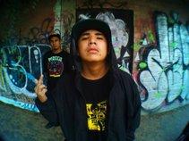 El Fauri Hip Hop