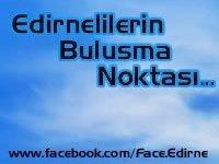 Dj Edirne