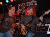 King George Band