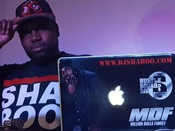 Image for DJ Sha-boo (MDF/Hustle Squad DJs)