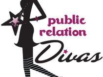 Public Relation Divas
