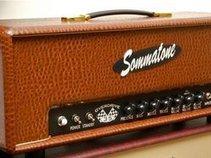 Sommatone Amplification