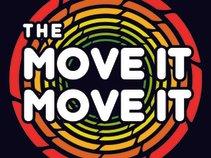 The Move it Move it