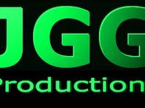 JGG Productions