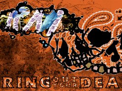 Image for BRING OUT YOUR DEAD