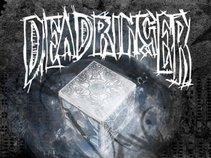 DEADRINGER facebook.com/deadringer07