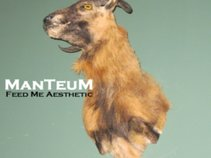 Manteum