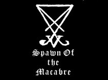 Sign of the Raven [formerly Occult Crypts]