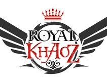 Royal KhaoZ