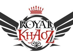 Image for Royal KhaoZ