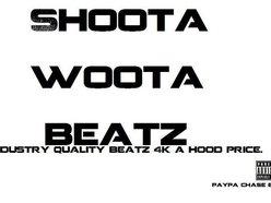 Shoota Woota Beatz