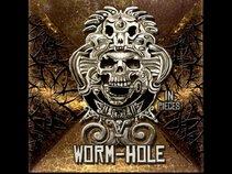 Worm-Hole