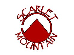 Image for Scarlet Mountain