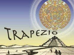 Image for Trapezio